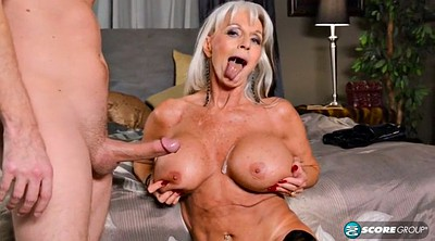 Grandma, Caught, Grandmas, Teen boy, Granny young boy, Granny mature