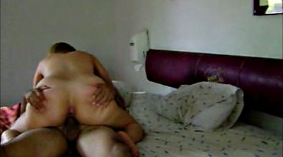 Share, Cuckold creampie, Amateur wife shared, Amateur cuckold, Wife share, Wife creampie