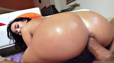 Hot anal, Megan rain, Bitch