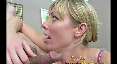 Caught, Funny, Lady, Milf sexy, Bad