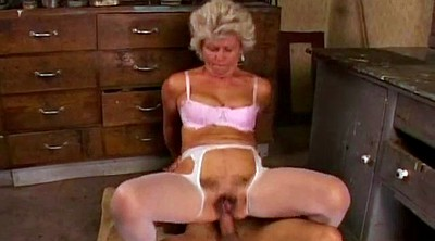 Young anal, Hairy anal, Old grannies, Milf hairy, Hairy milfs