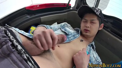 Japanese solo, Solo japanese, Japanese gay, Japanese hd, Solo toy, Outdoor japanese