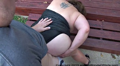Bbw mature, Matures, Huge bbw