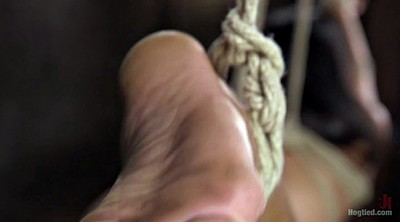 Asian bondage, Asian tied, Abused, Asian abused, Abused asian, Master