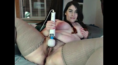 Hairy young, Hairy bbw, Bbw cam, Young bbw, Webcam bbw