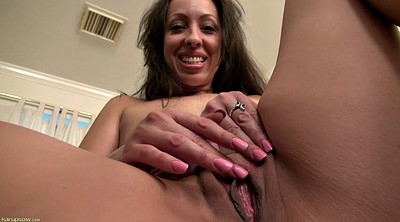 Hot milf, Office mature