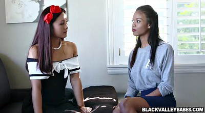 Black teens, Affairs, Affair