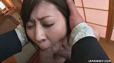 Japanese pantyhose, Japanese dildo, Asian pantyhose, Japanese orgasm, Pantyhose sex, Pantyhose milf