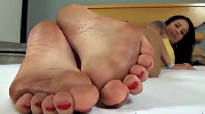 Foot, Girl feet, Gorgeous