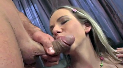 Swallow compilation, Blowjob swallow