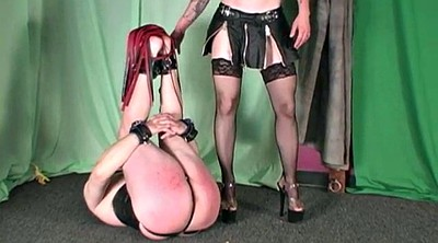 Mistress, Whip, Whipping, Spanks, Mistress t, Femdom whipping