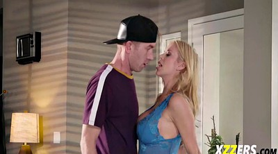 Cheating, Alexis fawx, Cheating wife