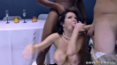 Sex, Veronica avluv, Veronica, Avluv