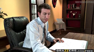 Brazzers, Mommy anal, Mommy got boobs, Brazzers anal, Big boobs anal