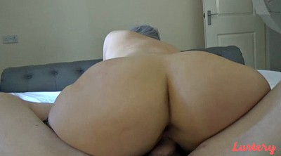 Pov hd, Oil ass, Big ass woman, Hard fucking