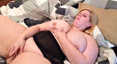 Naked, Chubby solo, Big tits solo, Giant tits, Bbw chubby