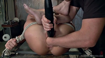 Bdsm fist, Roxy raye, Roxy