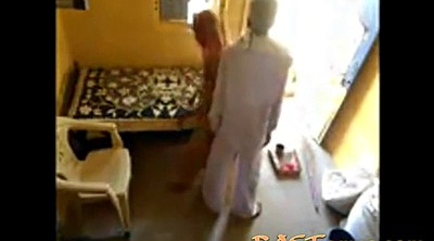 Asian cam, Asian granny, Indian maid, Granny asian, Maid indian, Indian doggy style
