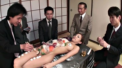 Japanese foot, Japanese gangbang, Japanese girl, Japanese blowjob, Naked, Japanese tits