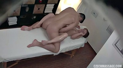 Czech massage, Massage czech, Czech amateur