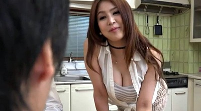 Japanese mother, Hot, Japanese hot, Mature japanese, Mature asian, Japanese milf