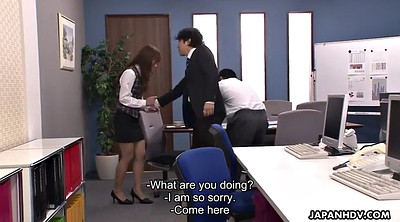 Japanese office, Japanese bdsm, Japanese pantyhose, Japanese slave, Bdsm japanese, Pantyhose office