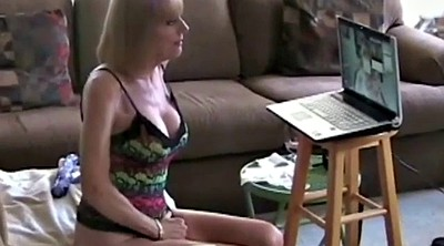 Horny mom, Step moms, Sexy mom