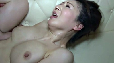 Japanese mature, Japanese milf, Japanese big tits, Japanese big tit, File, Mature big