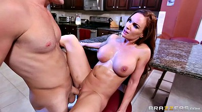 Brazzers, Love, Diamond foxxx, Brazzers big