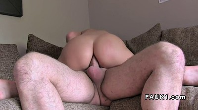 Casting anal, Casting couch