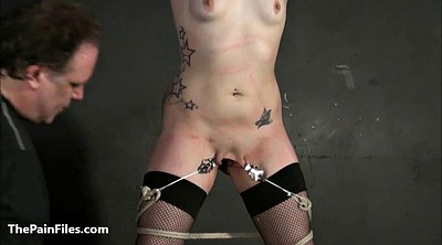 Pain, Whipping, Whip, Slaves, Sex slaves, Painful