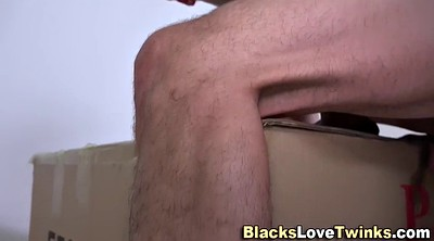 Anal interracial, White ass, Anal amateur, Hunk