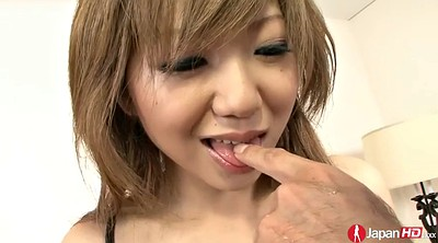 Sex, Panties fucking, Japanese panties, Japanese orgasm