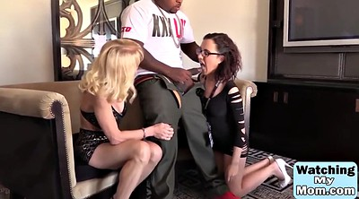 Daughter, Mom and daughter, Black monster cock, Teen interracial, Mom and black, Ebony mom