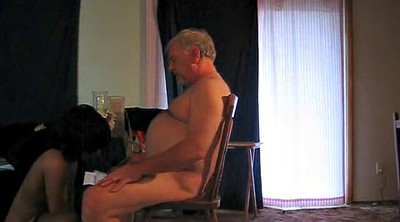 Bbw granny, Old guy, Pay sex