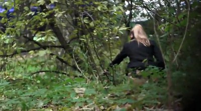 Hidden cam, Piss cam, Voyeur pee, Pee outdoor, Outdoor pissing, Outdoor piss