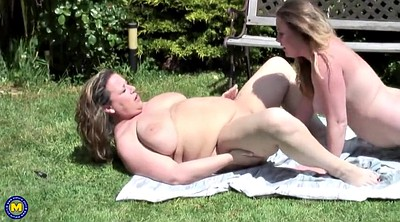 Moms, Bbw mom, Mature lesbian, Old mom, Fuck mom, Mom daughter