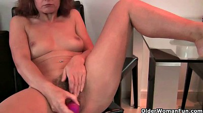 Czech, Hairy mature, French granny, French mature, Mature french, Hairy masturbation mature