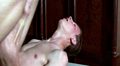 Twink, Amateur young