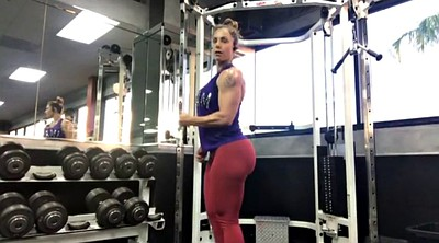 Gym, Hot sports, Cameltoe, Gym ass, Sports hot