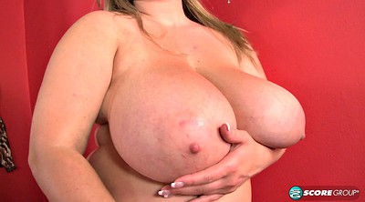 Big tits solo, Chubby solo, Solo bbw, Hd bbw, Enormous, Chubby blonde