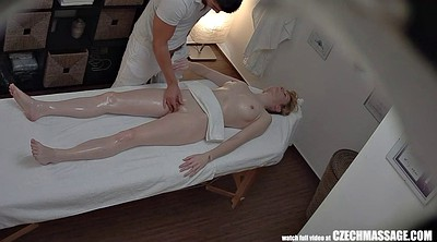 Massage, Czech massage, Czech anal