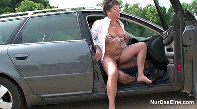 Granny hairy, Milf outdoor, Young fuck, Outdoor mature