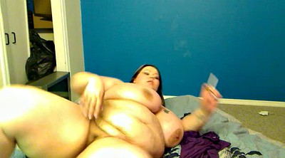 Big boobs webcam, Big tits webcam, Bbw milf, Bbw webcam