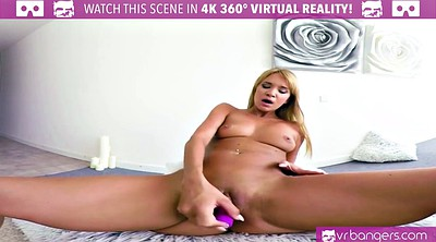 V porn, Step sister, Angels