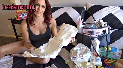Compilation, Diaper, Baby, Adult, Diapers