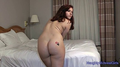 Candy, Teen porn, Young porn, Old porn, Old young creampie, Cute porn