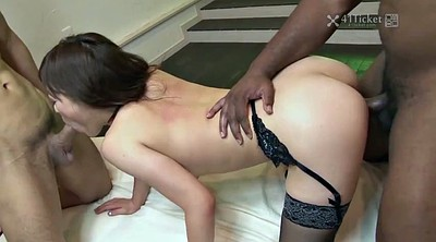 Japanese black, Yui, Japanese uncensored, Uncensored, Uncensored japanese, Japanese interracial