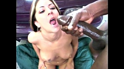 Milf anal, Asshole, Scream, Hurt, Anal group, Ebony asshole