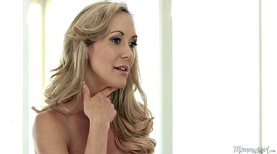 Mommy, Brandi love